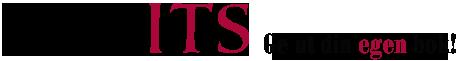 STILITS logo