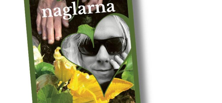 Sorgrand under naglarna – ny bok av Susanne Lundgren